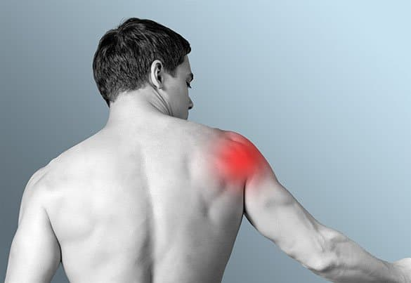 Prevent Split - Bol u ramenu