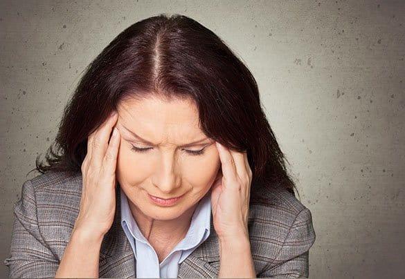 Prevent - Split - Glavobolja