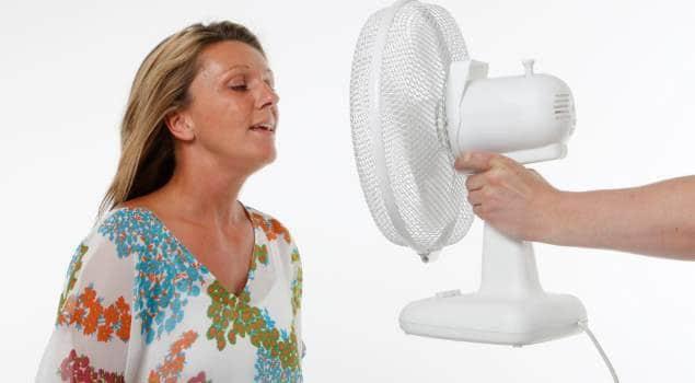 Prevent - Split - Menopauza