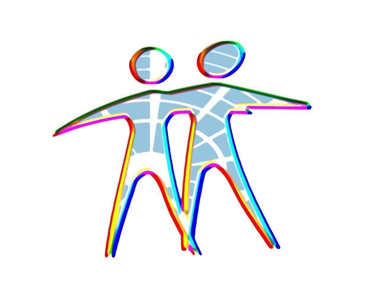 Fizikalna terapija Prevent Split
